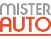 MISTER AUTO | MISTER AUTO test en review - Test Aankoop