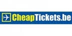 CHEAPTICKETS.BE