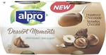 ALPRO Dessert Moments Hazelnoot chocolade |