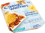 WEIGHT WATCHERS Lasagne bolognese