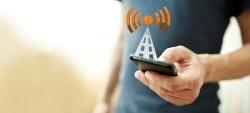 App BeCover voor meten van kwaliteit mobiel internet: reeds 3000 downloads