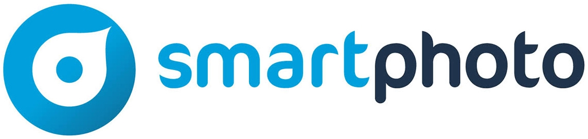 SMART PHOTO | SMART PHOTO test en review - Test Aankoop