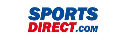 SPORTSDIRECT.COM BELGIUM