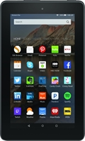 AMAZON Fire 7 (8GB)