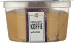 ALBERT HEIJN EXCELLENT Mousse koffie