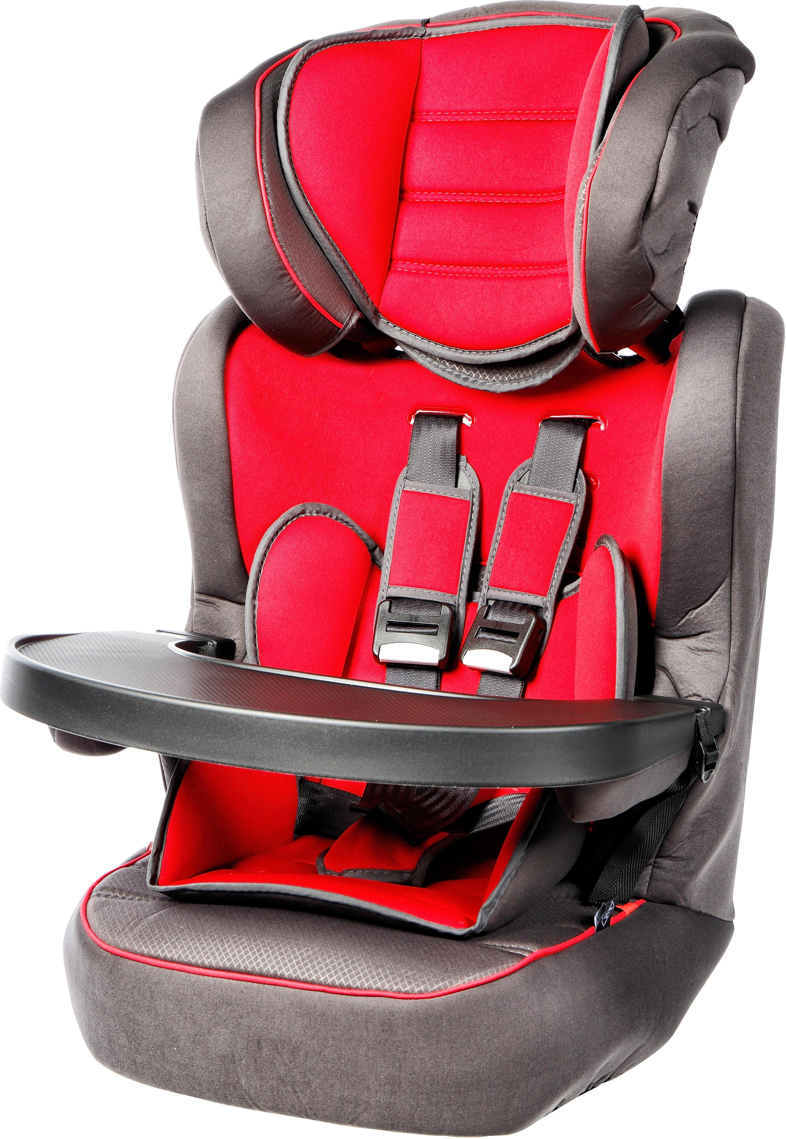 britax r mer baby safe i size test prijzen en specificaties. Black Bedroom Furniture Sets. Home Design Ideas