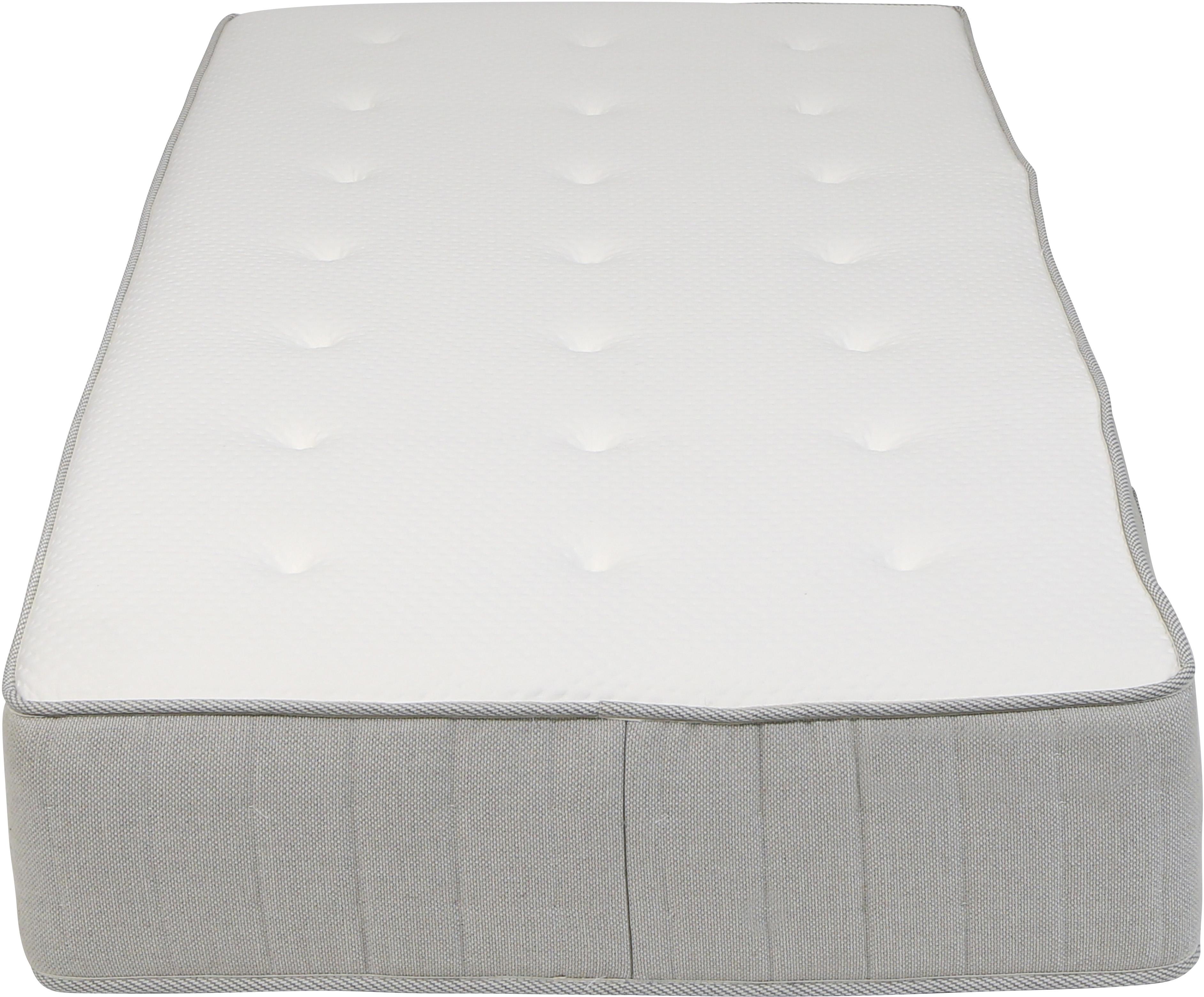 elegant registreren aanmelden ikea hesseng with ikea persoons matras with ikea klamboe 2 persoons. Black Bedroom Furniture Sets. Home Design Ideas
