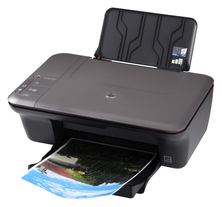 hp deskjet case Amazoncom: hp mobile carrying case (notebook / printer carrying case) - 155: computers & accessories.